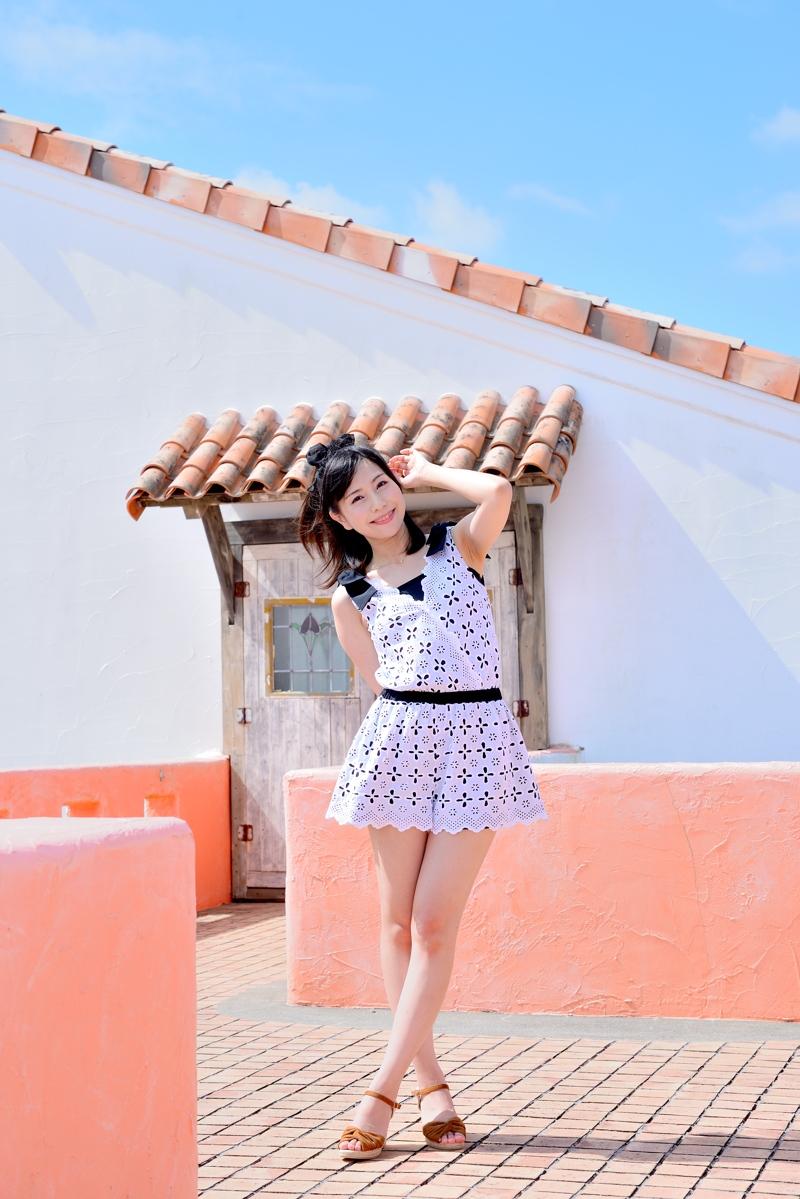 Chizuruさん_20140928_StudioAs-01_b0350166_23454868.jpg
