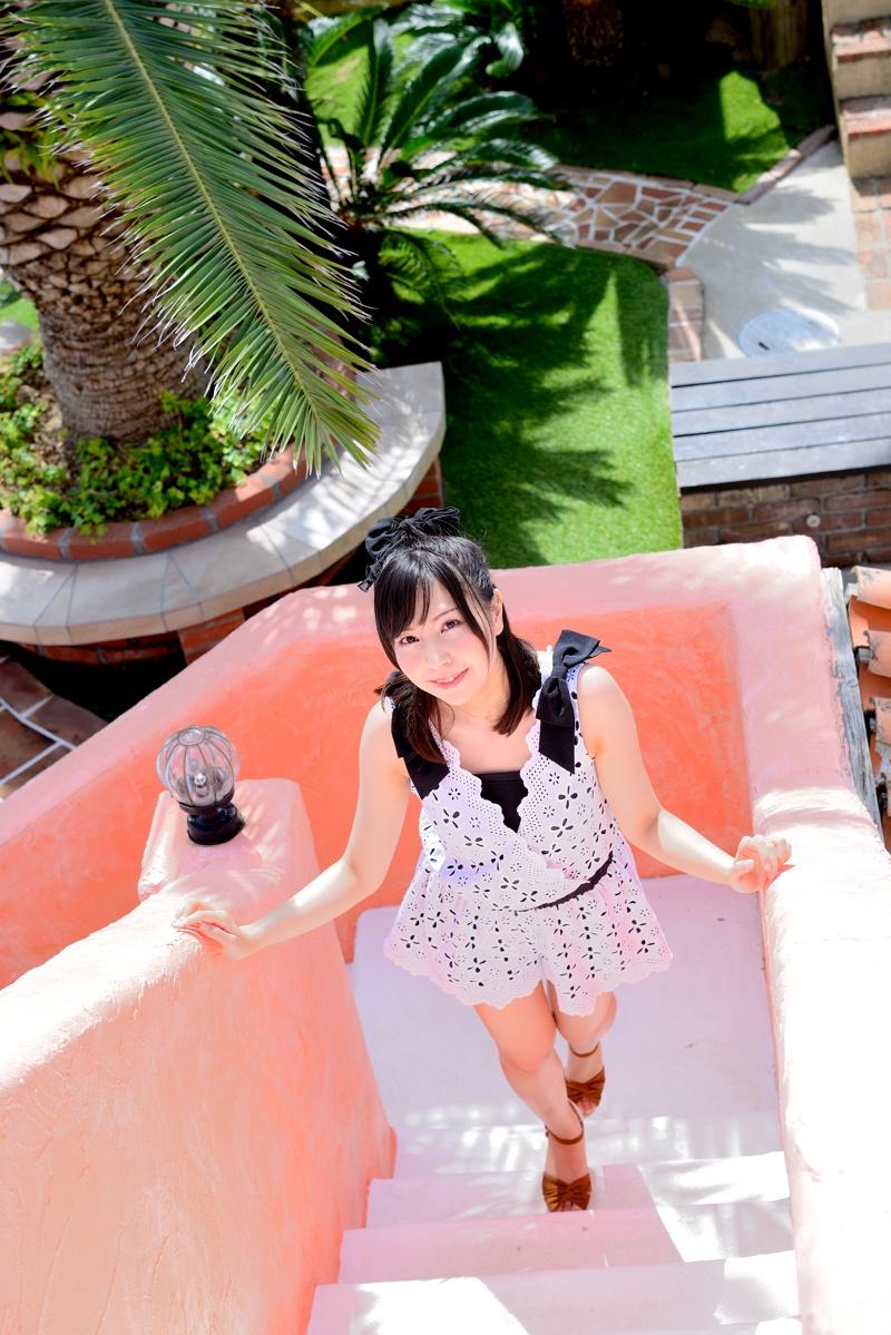 Chizuruさん_20140928_StudioAs-01_b0350166_23455878.jpg
