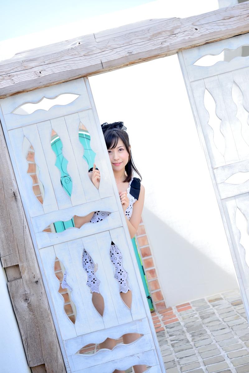 Chizuruさん_20140928_StudioAs-01_b0350166_2346036.jpg