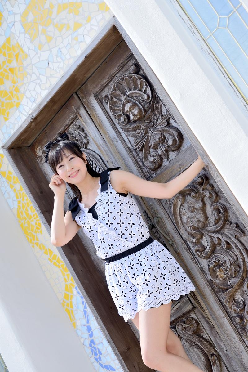 Chizuruさん_20140928_StudioAs-01_b0350166_2346685.jpg