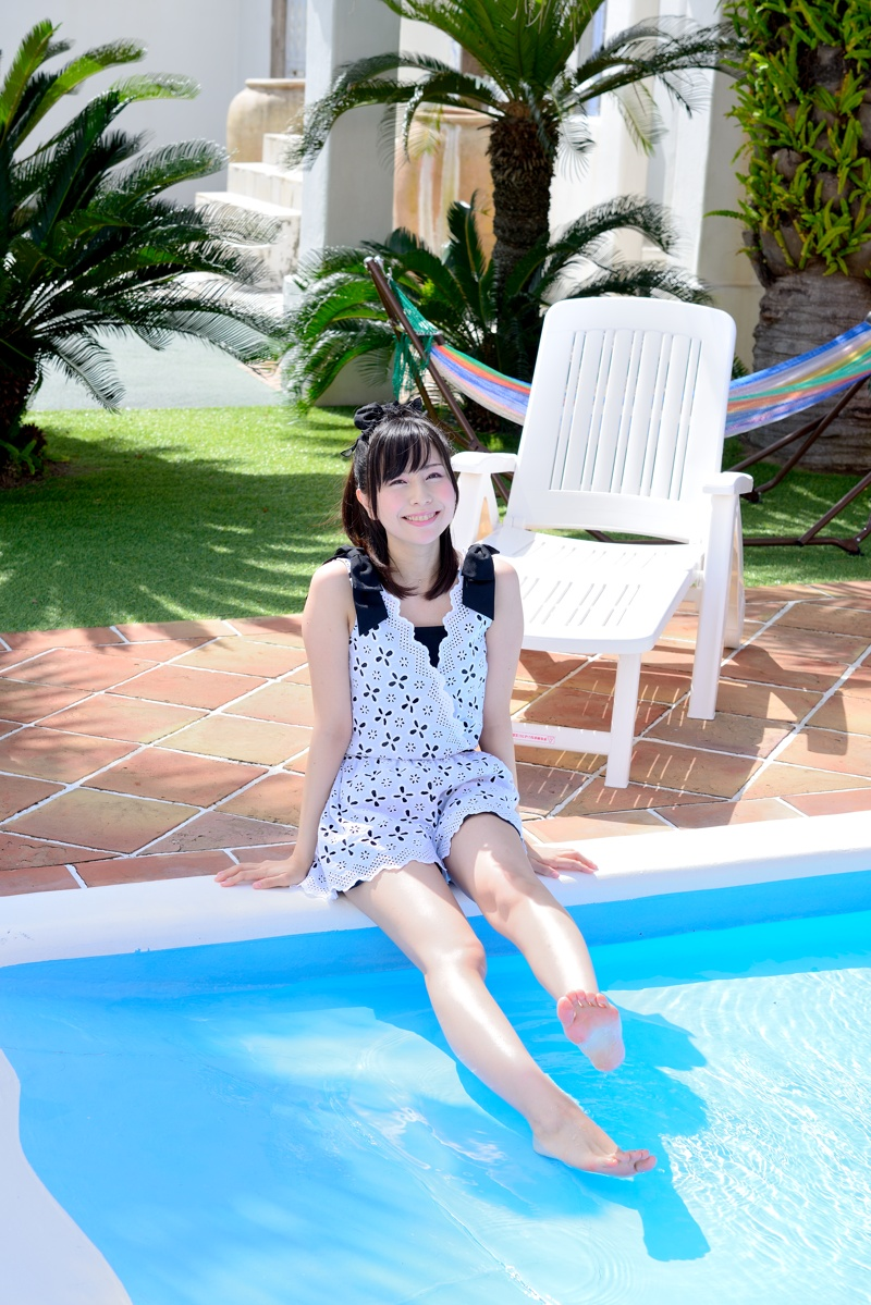 Chizuruさん_20140928_StudioAs-01_b0350166_2346899.jpg