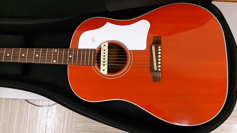 15年9月1日・ギター教室_c0129671_21371857.jpg