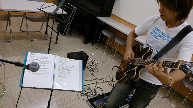 15年9月1日・ギター教室_c0129671_21372637.jpg