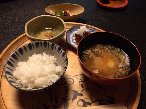 週末は京都へ…美山荘③_e0326573_08281552.jpg