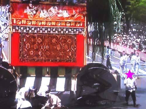 テレビと横浜で見たこと_f0211178_1403368.jpg