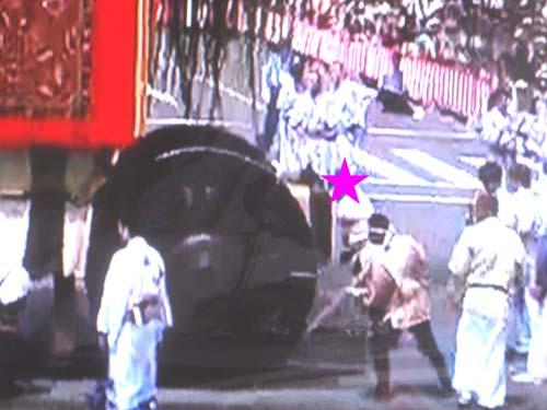 テレビと横浜で見たこと_f0211178_1403961.jpg