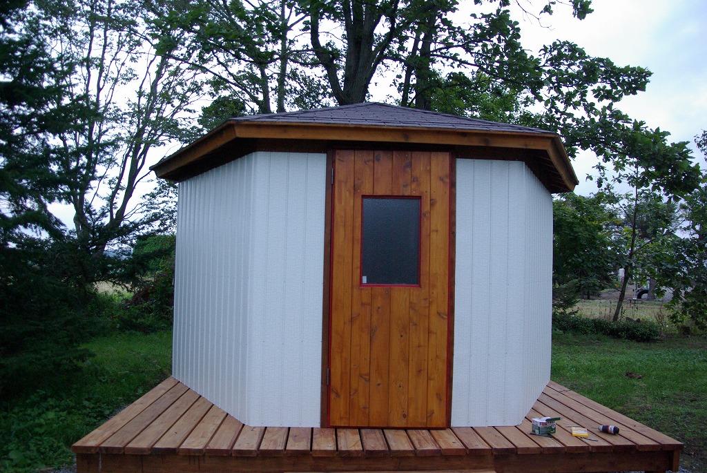 小屋作り・手作りドア編_a0107184_23512151.jpg