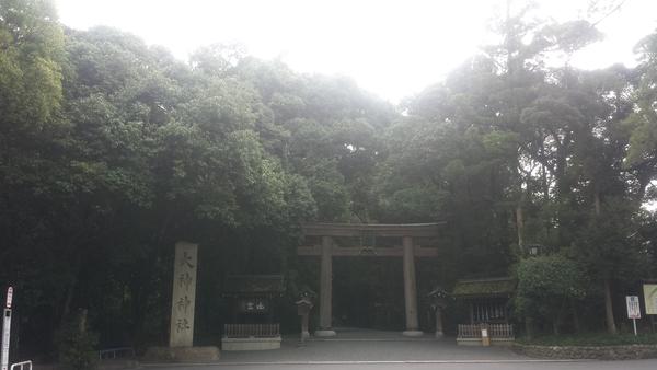日本最古の神社 神様のお山 in 吉野_f0186787_22361325.jpg