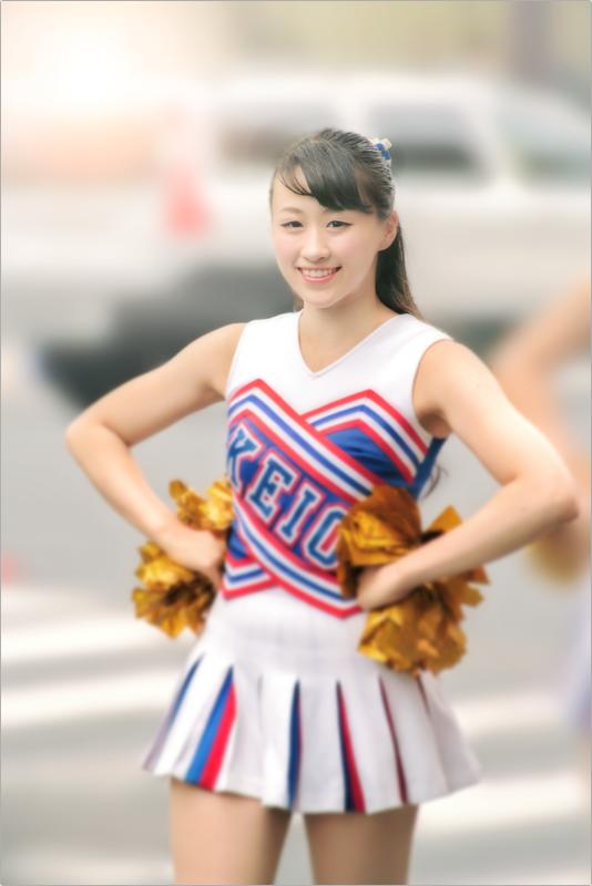 東京六大学野球秋季リーグ、慶應大が10/31優勝パ …
