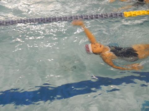 上手に泳げるかな?_b0286596_18442376.jpg