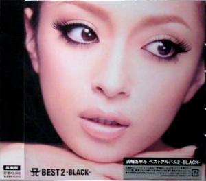 2007年度アルバム・シングル売り上げベスト10_b0033699_20143244.jpg
