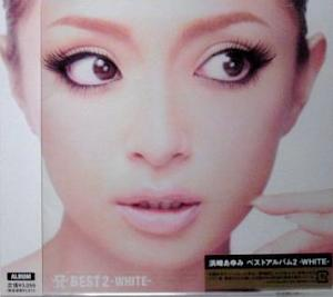 2007年度アルバム・シングル売り上げベスト10_b0033699_2065935.jpg
