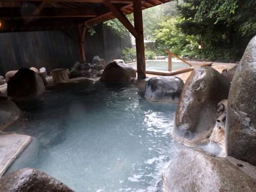 平湯温泉へ_e0048413_19493710.jpg