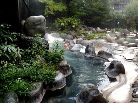 平湯温泉へ_e0048413_19494897.jpg