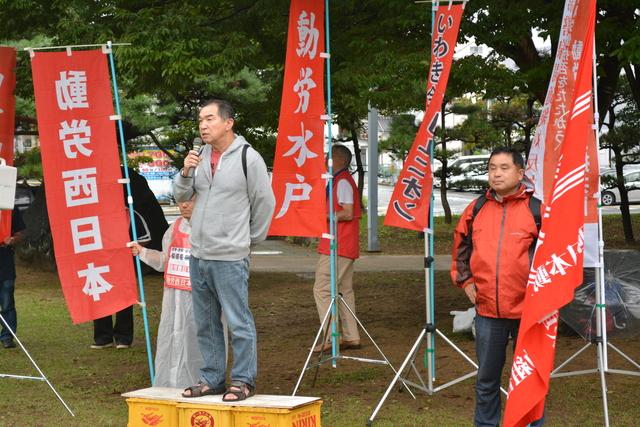 8・29いわき集会&デモに参加しました_d0155415_2220615.jpg