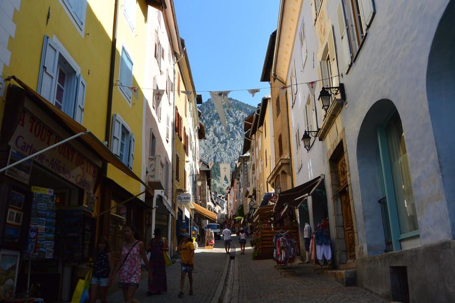 """2015年7月 『憧れのモンブランへ』 July, 2015 \""""To Mont Blanc, My Dream\""""_c0219616_1615173.jpg"""