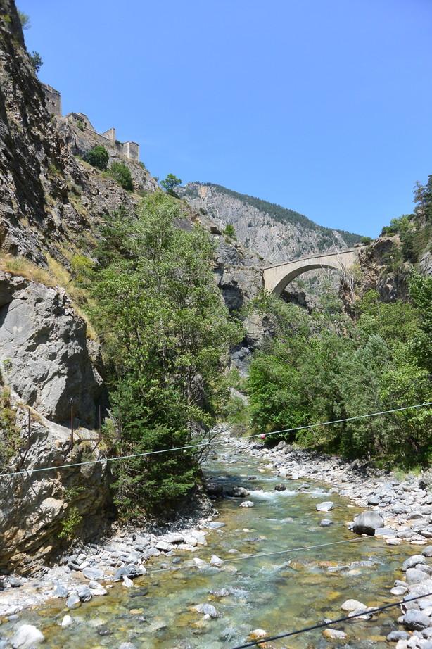 """2015年7月 『憧れのモンブランへ』 July, 2015 \""""To Mont Blanc, My Dream\""""_c0219616_16165243.jpg"""