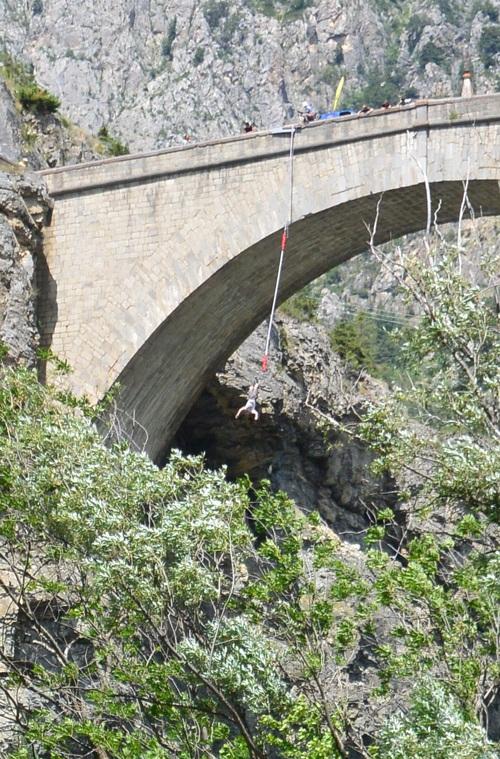 """2015年7月 『憧れのモンブランへ』 July, 2015 \""""To Mont Blanc, My Dream\""""_c0219616_16175396.jpg"""
