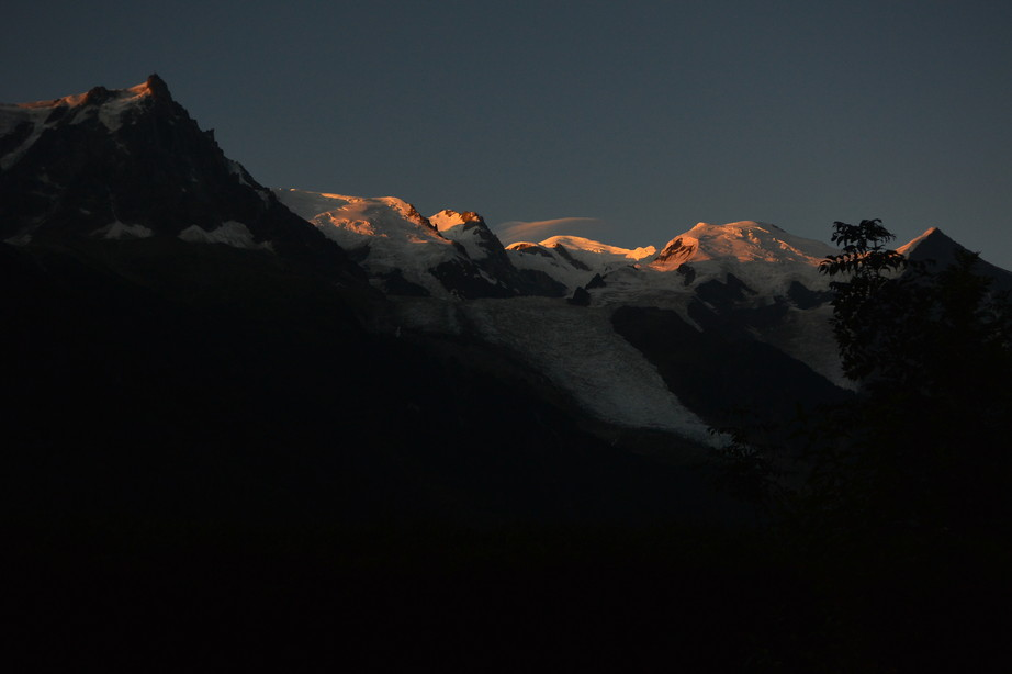 """2015年7月 『シャモニー・モンブランにて』 July 2015 \""""in Chamonix/Mont Blanc\""""_c0219616_2203834.jpg"""