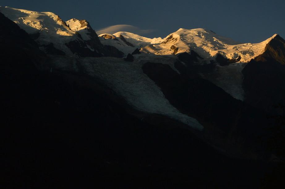 """2015年7月 『シャモニー・モンブランにて』 July 2015 \""""in Chamonix/Mont Blanc\""""_c0219616_2205275.jpg"""