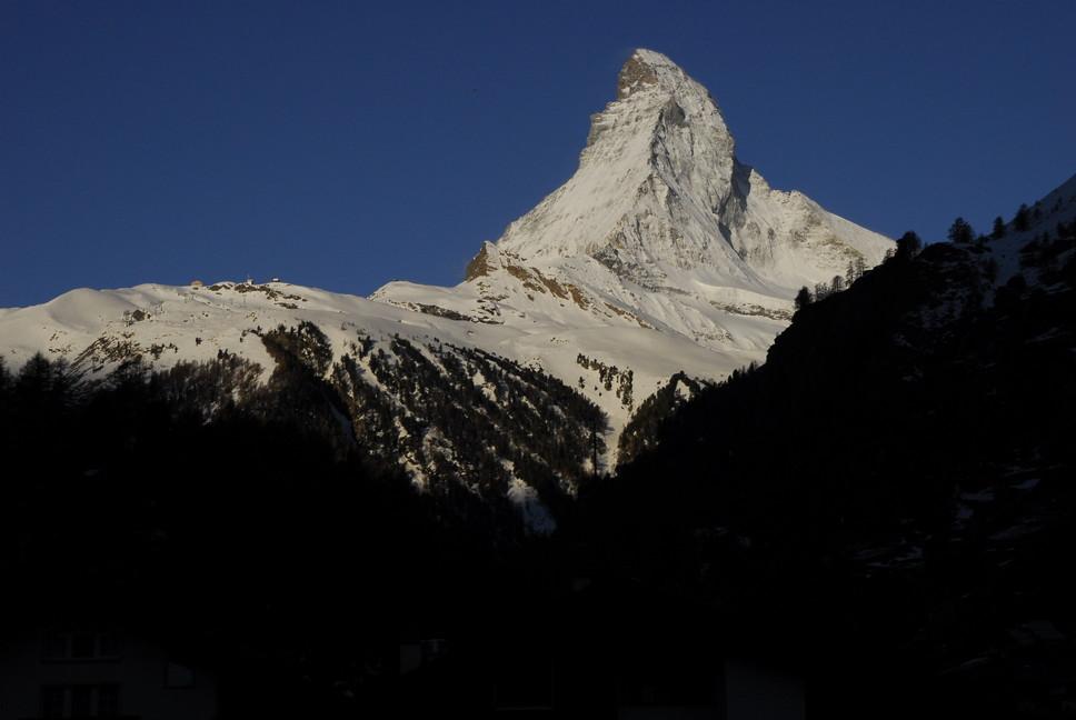 """2015年7月 『シャモニー・モンブランにて』 July 2015 \""""in Chamonix/Mont Blanc\""""_c0219616_22122996.jpg"""