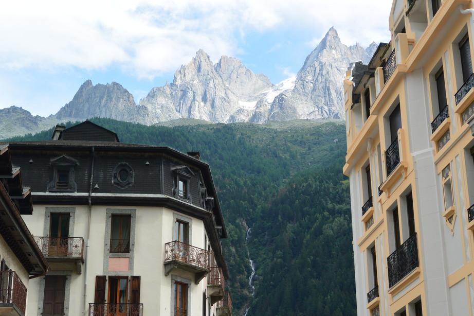 """2015年7月 『シャモニー・モンブランにて』 July 2015 \""""in Chamonix/Mont Blanc\""""_c0219616_229740.jpg"""