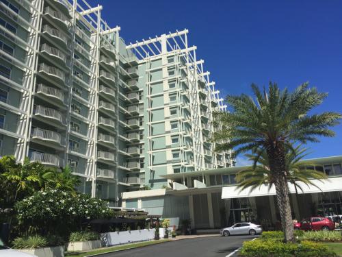 今回のハワイのホテル選び_d0285416_19225364.jpg
