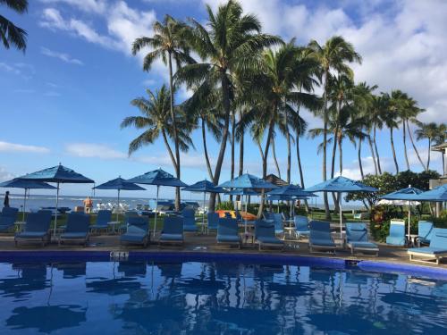 今回のハワイのホテル選び_d0285416_19332873.jpg