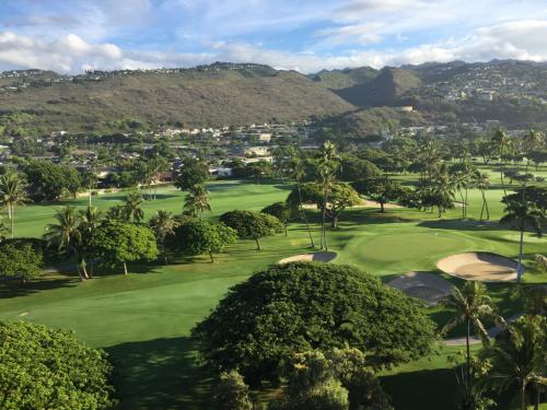 今回のハワイのホテル選び_d0285416_20084188.jpg