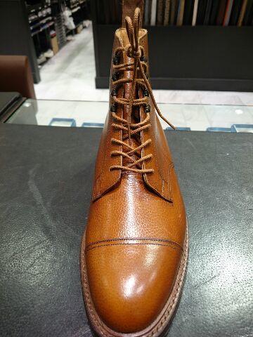 ブーツの「筒」をキープする!_b0226322_11142584.jpg