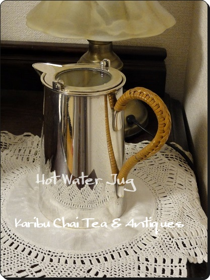 hot water jug_c0079828_2114799.jpg