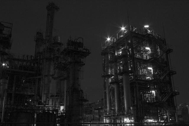 川崎工場夜景*千鳥町_f0348831_07363234.jpg