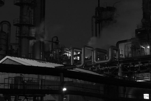 川崎工場夜景*千鳥町_f0348831_07364619.jpg