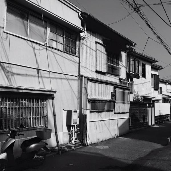 鎌倉市由比ガ浜 / iPhone 6_c0334533_09405589.jpg