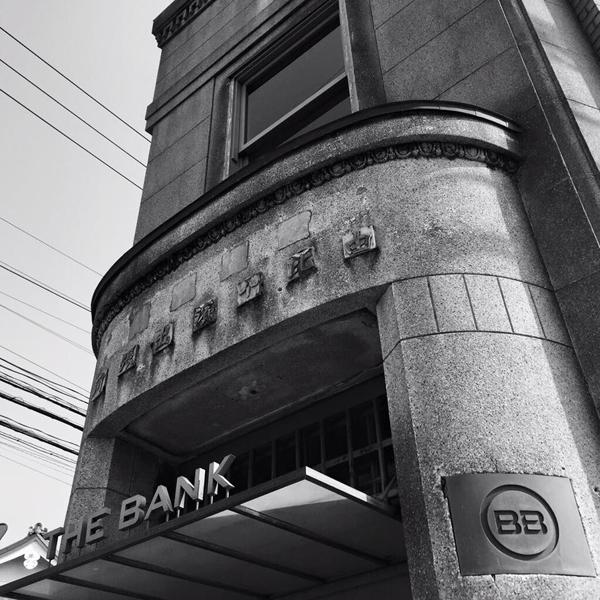 鎌倉市由比ガ浜 / iPhone 6_c0334533_09412652.jpg