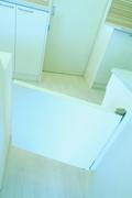 クリニック ステーション ファニチャアー SK hm調剤薬局  デザインは吉岡様プロデュース_f0222049_23475607.jpg