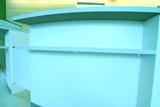 クリニック ステーション ファニチャアー SK hm調剤薬局  デザインは吉岡様プロデュース_f0222049_23481076.jpg