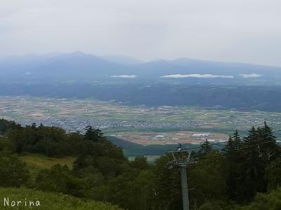 富良野西岳 27/08/'15_e0326953_12554844.jpg