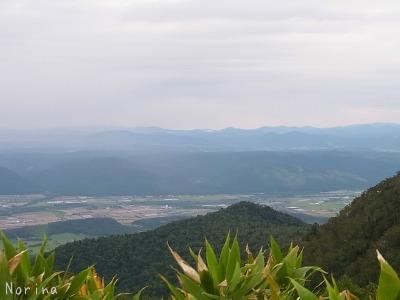 富良野西岳 27/08/'15_e0326953_1355237.jpg