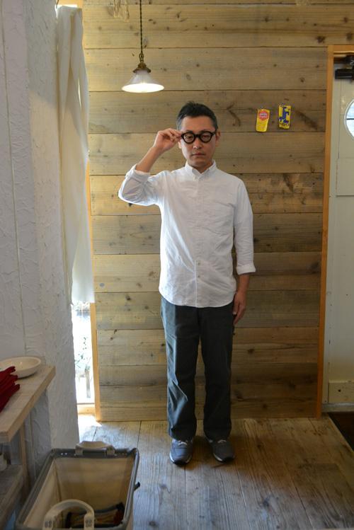 nisicamokusiro+mokusiro_c0327562_1335368.jpg