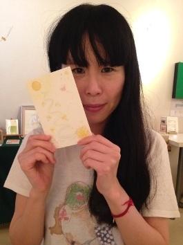 インスピアート in モカ ご報告NO.2***_e0290872_21340178.jpg