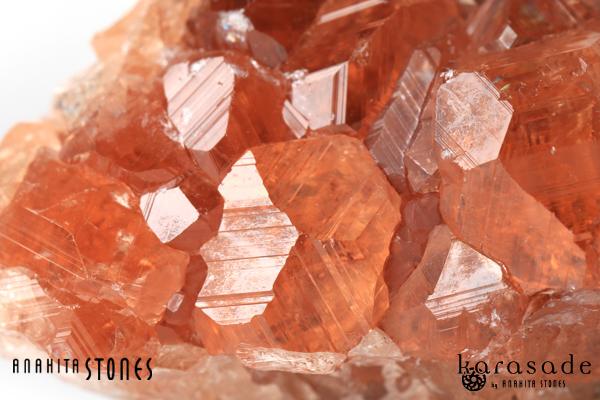 ヘソナイト原石(カナダ・ケベック州産)_d0303974_11561878.jpg
