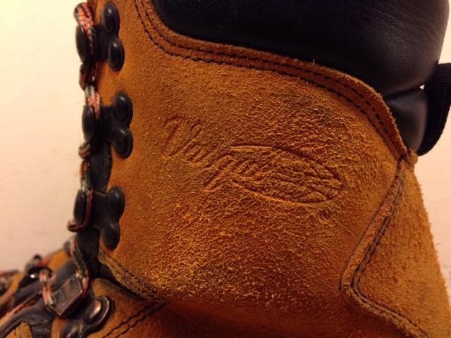 9月5日(土)大阪店秋物スーペリア入荷!!①Leather編!!Jacket&Boots!!(大阪アメ村店)_c0078587_12504788.jpg