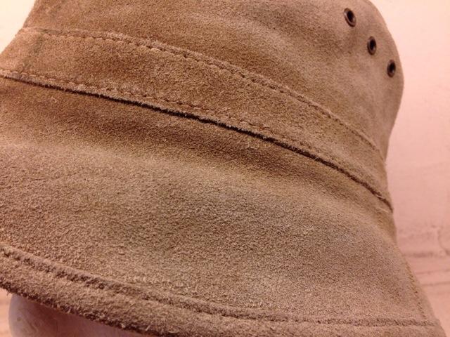 9月5日(土)大阪店秋物スーペリア入荷!!①Leather編!!Jacket&Boots!!(大阪アメ村店)_c0078587_14135275.jpg