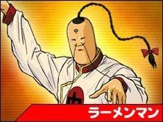 ジョーク一発「あなたのハゲは何型?」:日本の著名人に学ぶハゲ遺伝子の種類!?_e0171614_18155257.jpg