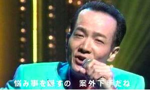 ジョーク一発「あなたのハゲは何型?」:日本の著名人に学ぶハゲ遺伝子の種類!?_e0171614_1823989.png