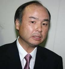 ジョーク一発「あなたのハゲは何型?」:日本の著名人に学ぶハゲ遺伝子の種類!?_e0171614_18263280.jpg