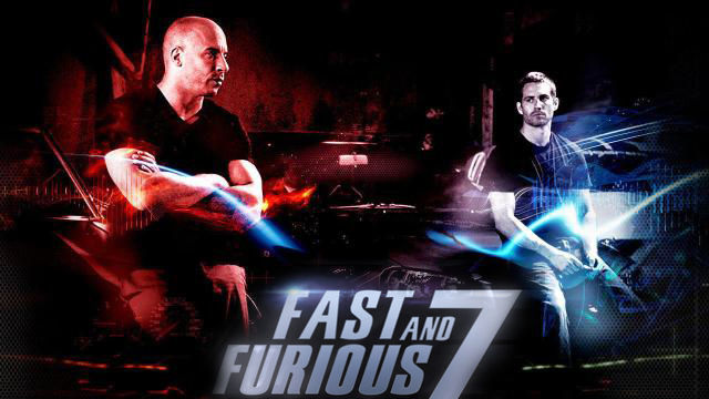 ロッシ映画館 0928 『Fast & Furious 7』_b0310424_13350414.jpg