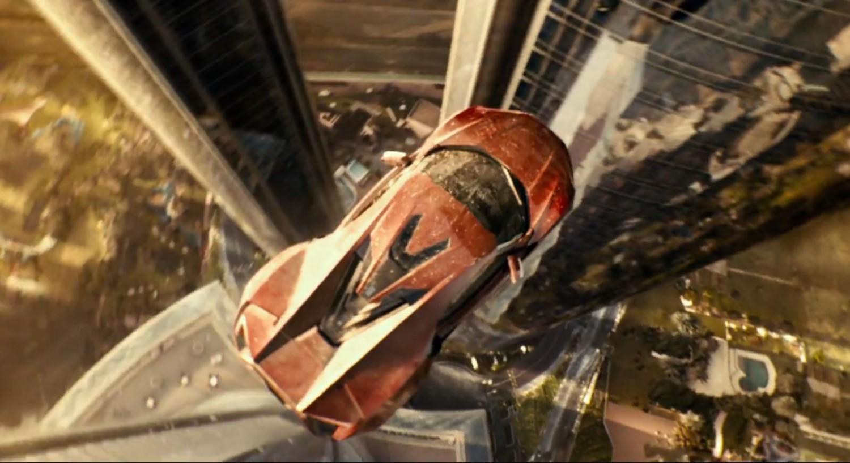 ロッシ映画館 0928 『Fast & Furious 7』_b0310424_13350546.jpg