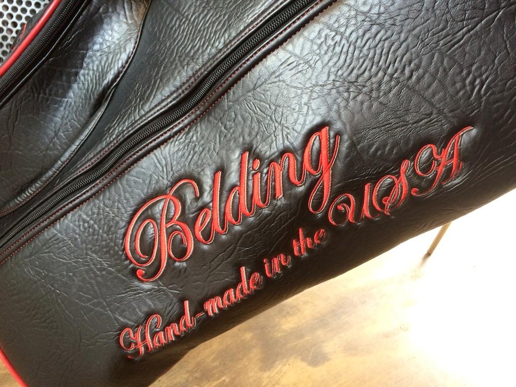 [Belding Stand Bag ベルディング] ユーズド品_b0134833_14403485.jpg